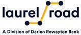 Luarel Road Logo