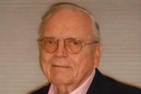 Dr. Billy Joe 'B.J.' Westbrook