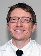 Dr Travis Nelson