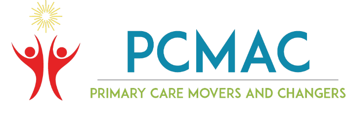 Primary Care Movers Banner