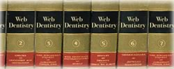encyclopedia of dentistry and dental terms